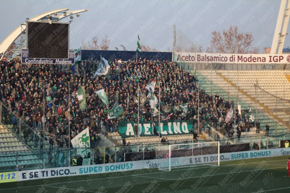 Modena-Avellino-Serie-B-2015-16-11