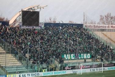 Modena-Avellino-Serie-B-2015-16-27