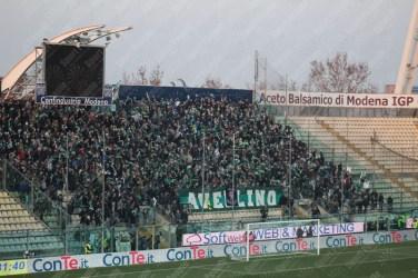 Modena-Avellino-Serie-B-2015-16-28
