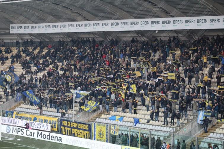 Modena-Avellino-Serie-B-2015-16-31