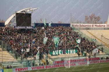Modena-Avellino-Serie-B-2015-16-35