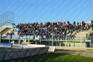 Monopoli-Matera-Lega-Pro-2015-16-03