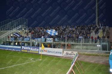 Monopoli-Matera-Lega-Pro-2015-16-14