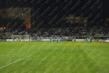 Monopoli-Matera-Lega-Pro-2015-16-17
