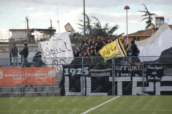 Nola-Sangennarese-Promozione-Campana-2015-16-10