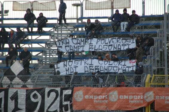 Nola-Sangennarese-Promozione-Campana-2015-16-11