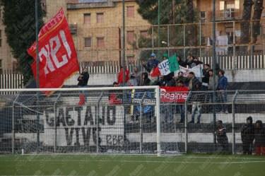 Nola-Sangennarese-Promozione-Campana-2015-16-14