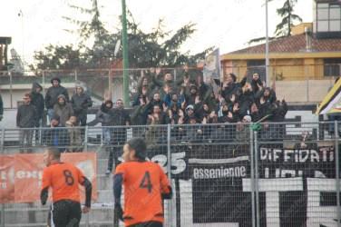 Nola-Sangennarese-Promozione-Campana-2015-16-17