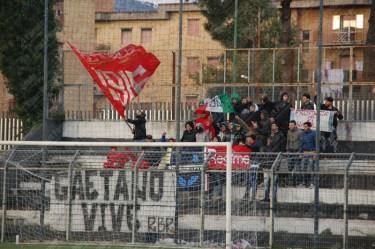 Nola-Sangennarese-Promozione-Campana-2015-16-18