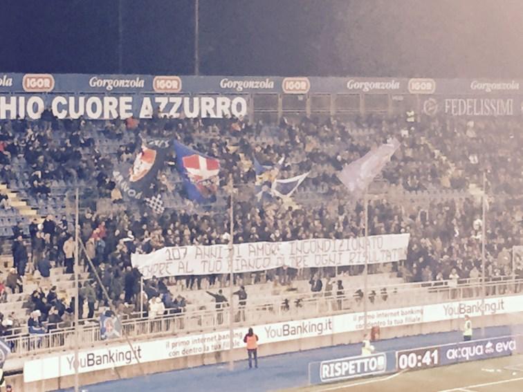 Novara-Cesena-Serie-B-2015-16-01