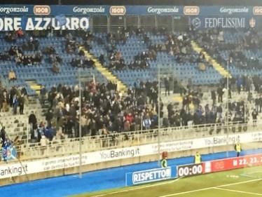 Novara-Cesena-Serie-B-2015-16-03