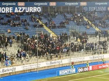 Novara-Cesena-Serie-B-2015-16-04