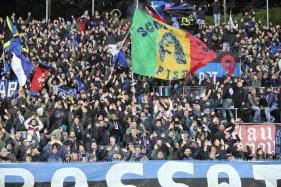 Pisa-Pistoiese-Lega-Pro-2015-16-11