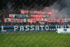 Pisa-Pistoiese-Lega-Pro-2015-16-13