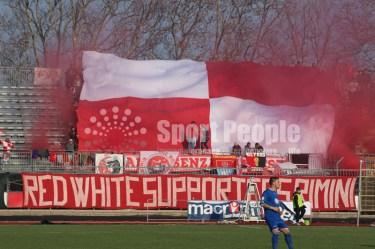 Rimini-Ancona-Lega-Pro-2015-16-02