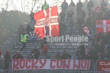 Rimini-Ancona-Lega-Pro-2015-16-05