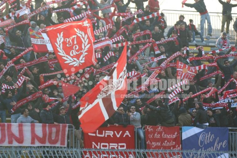 Rimini-Ancona-Lega-Pro-2015-16-13