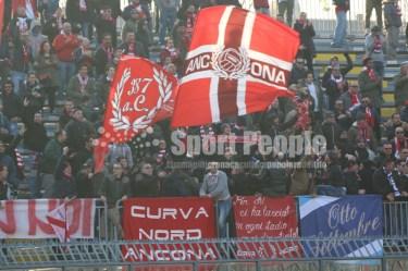 Rimini-Ancona-Lega-Pro-2015-16-15