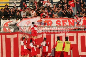 Rimini-Ancona-Lega-Pro-2015-16-18