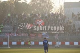 Rimini-Ancona-Lega-Pro-2015-16-19