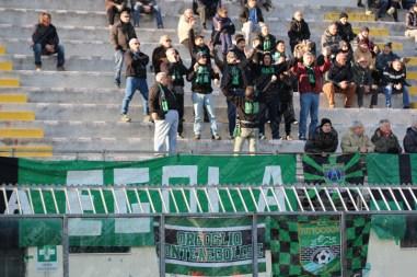 Rimini-Tuttocuoio-Lega-Pro-2015-16-06