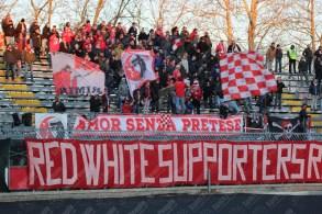 Rimini-Tuttocuoio-Lega-Pro-2015-16-12