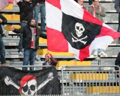 Rimini-Tuttocuoio-Lega-Pro-2015-16-13