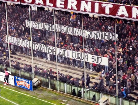 Salernitana-Brescia-Serie-B-2015-16-04