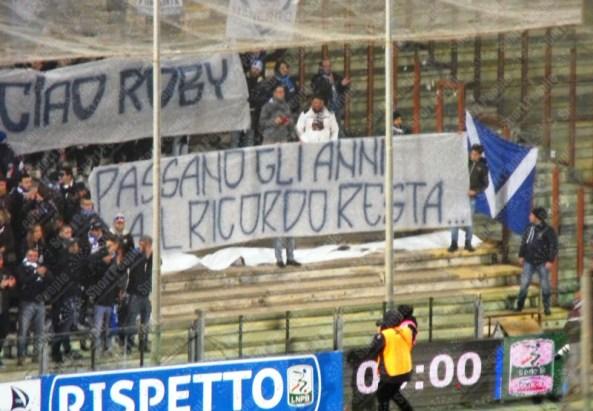 Salernitana-Brescia-Serie-B-2015-16-05