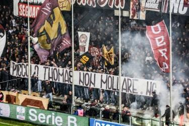 Salernitana-Pro-Vercelli-Serie-B-2015-16-03