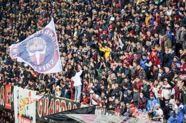 Salernitana-Pro-Vercelli-Serie-B-2015-16-06