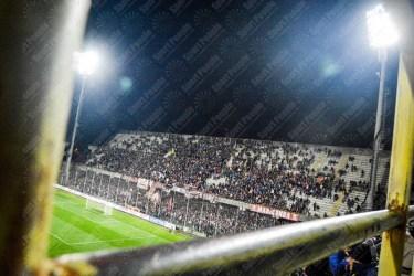 Salernitana-Pro-Vercelli-Serie-B-2015-16-11