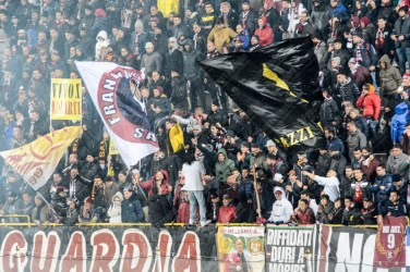 Salernitana-Pro-Vercelli-Serie-B-2015-16-19