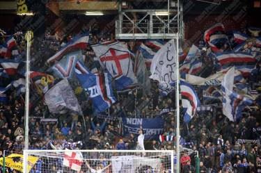 Samp-Milan-Coppa-Italia-2015-16-05