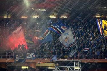 Samp-Milan-Coppa-Italia-2015-16-08