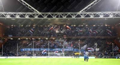 Sampdoria-Juventus-Serie-A-2015-16-02