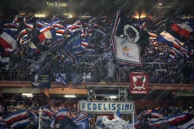 Sampdoria-Juventus-Serie-A-2015-16-03