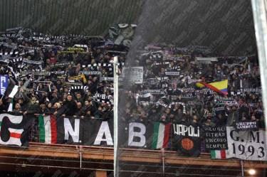 Sampdoria-Juventus-Serie-A-2015-16-09