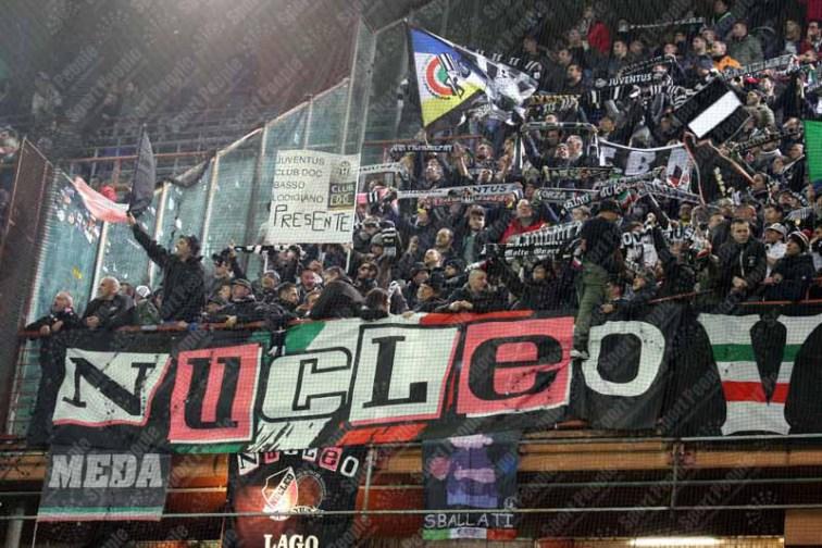 Sampdoria-Juventus-Serie-A-2015-16-10