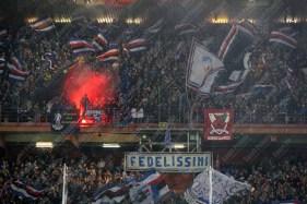 Sampdoria-Juventus-Serie-A-2015-16-12