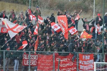 Teramo-Ancona-Lega-Pro-2015-16-04