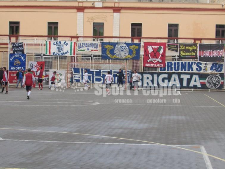 Trentennale-Ultras-Andria-2015-16-01