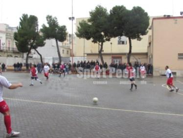 Trentennale-Ultras-Andria-2015-16-03