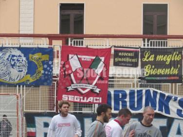 Trentennale-Ultras-Andria-2015-16-08