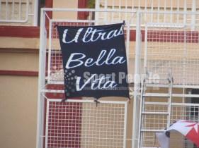 Trentennale-Ultras-Andria-2015-16-12