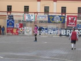 Trentennale-Ultras-Andria-2015-16-13