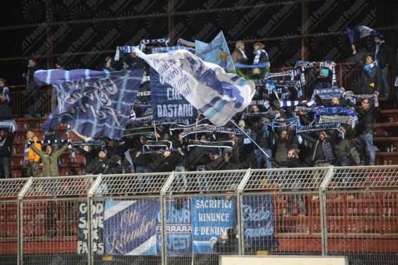 Tuttocuoio-Spal-Lega-Pro-2015-16-07