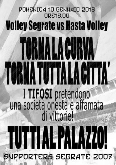 Volley-Segrate-Asti-Serie-B2-2015-16-01