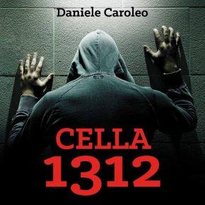 cella1312