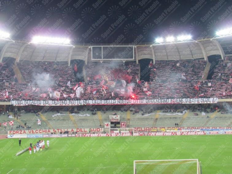 Bari-Latina-Serie-B-2015-16-01